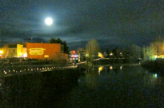 riverview & moon#2 12-10