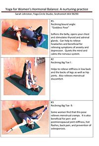 sarah_women-yoga