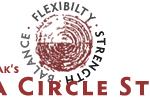 yogacirclestudio image
